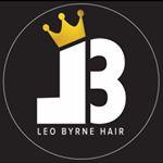 leo-bio1